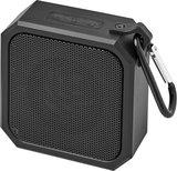 Blackwater bluetooth®-speaker voor buitenshuis_