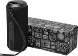 Rugged waterbestendig Bluetooth® speaker_