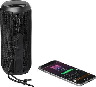 Rugged waterbestendig Bluetooth® speaker